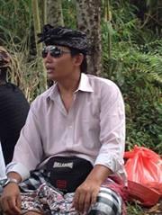 Kadek Sudiartha