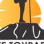 Pncee_tourafrica