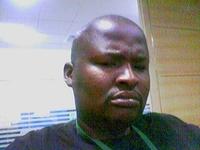 Mothusi Seloilwe