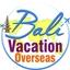 Bali Overseas