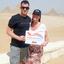 Trips Egypt