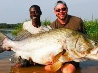 3 Days Uganda Water Safari