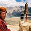 Ladakh Insight
