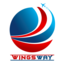 Wingsway Holidays