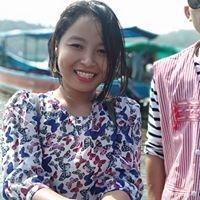 Homcra Ronghangpi