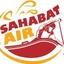 Rafting Sahabat_air