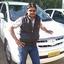 Pratap Panwar