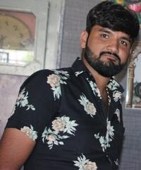 Jayesh Desai