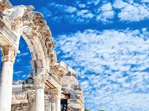 Full Day Private Ephesus Tour Photos