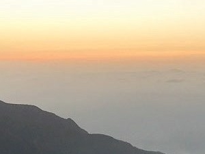 Jabal Safari(Full Day) Photos