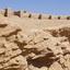 Ubar Lost City Empty Quarter