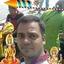 Hitesh Jariwala