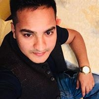 Mukesh Dhiman