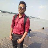 Asutosh Srinu