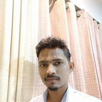 Sachin Rane