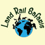 Landrail