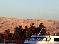 Luxury 5 Days Nile Cruise Luxor-Aswan