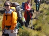 Day Tour To Mount Kenya