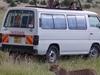 3 Days, 2 Nights Masai Mara Group Joining Safari from Nairobi