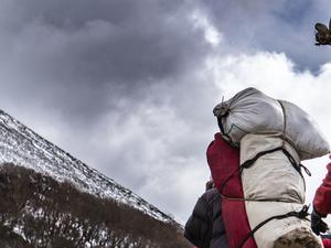 Mt.Everest Base Camp 15 days Photos