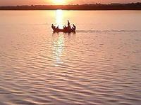Ambazari Lake 1