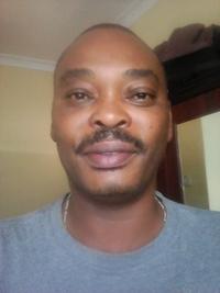 Maraviti Mkindi