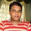 Gireesh Damodaran