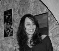 Zineb Bahajji