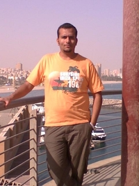 Kareemo Hafez