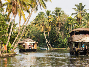 Kerala Tour Photos