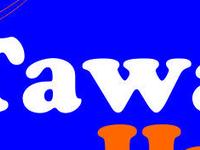 Tawa Hut Logo  1  With Tel