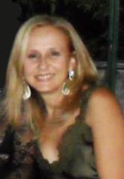 Paula Pujol