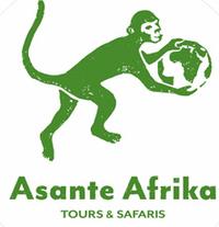 Asante Safaris