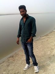 Backham Singh