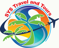 Sys Tours