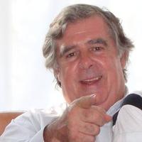 Jose Guevara