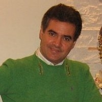 Omero Mariani