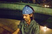Rupak Chatterjee