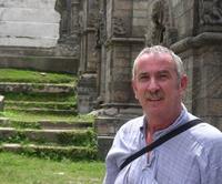 Alessandro Fiorio
