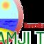 Shyamji Limited
