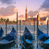 Photography Workshop - Venice Italy