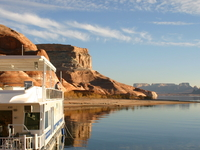 HOUSEBOAT SPECIALS