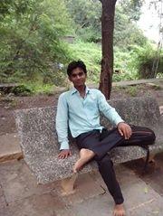 Aaditya Kotilya