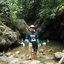 Borneo Trekking