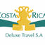 Costarica Deluxetravel