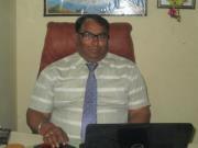 Mansingh Faujdar