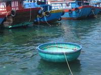 HCMC - Quang Ngai - Ly Son Island - HCMC