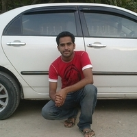 Abdul Ghaffar