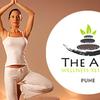 Weekend Getaway - The Ark Wellness Retreat, Pune