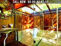 Jalsrushti  Wash Room